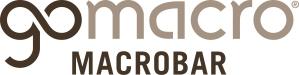 GoMacro_Logo_2015