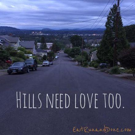 hill6